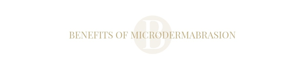 Microdermabrasion Cardiff