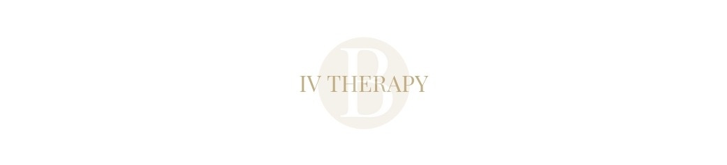 IV THERAPY CARDIFF