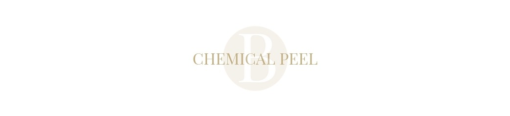 chemical peel cardiff